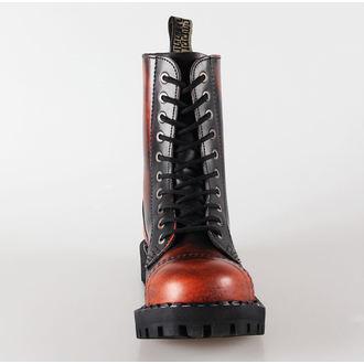 Boots STEEL Springerstiefel, STEEL