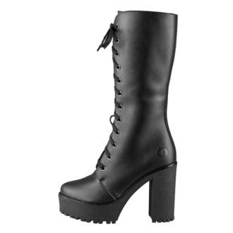Damen Schuhe - ALTERCORE, ALTERCORE