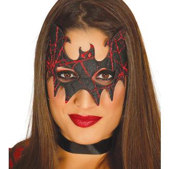 Masquerade Maske BAT, NNM