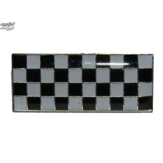 Button Schachbrett - RP - 198, NNM