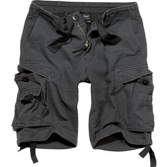 Herren Shorts BRANDIT - Vintage, BRANDIT