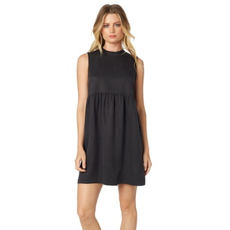 Damen Kleid FOX - Lazy Daze, FOX