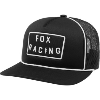 Cap Kappe FOX - Bolt, FOX