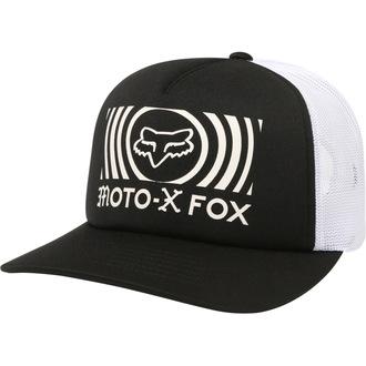 Cap Kappe FOX - Good Timer, FOX