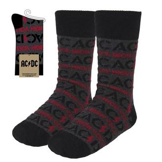 Socken AC/DC - 2200006588