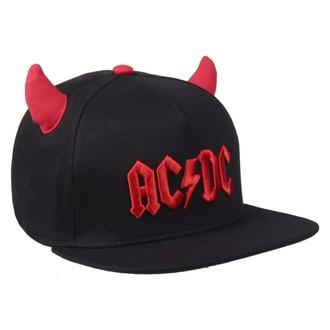 Cappy AC/DC, CERDÁ, AC-DC