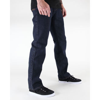 Herren Hose  (Jeans) SPITFIRE - Classic mit' 08, SPITFIRE