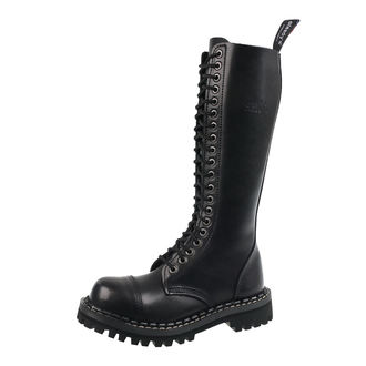 Unisex Ledestiefel Boots - STEADY´S, STEADY´S