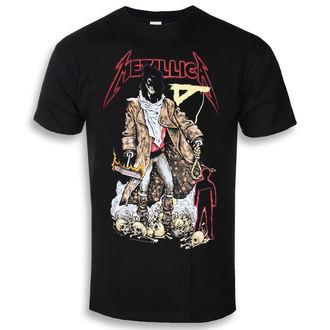 Herren T-Shirt Metal Metallica - Executioner - NNM, NNM, Metallica