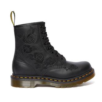 DR. MARTENS Boots - 8 Loch - 1460 VONDA MONO, Dr. Martens