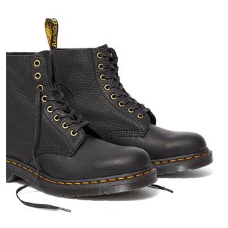 Schuhe Boots DR MARTENS - Ambassador - 1460 PASCAL, Dr. Martens