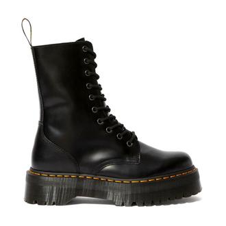 DR. MARTENS Boots - 10 loch - Jadon Hallo, Dr. Martens