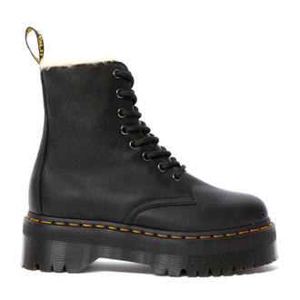 DR. MARTENS Winter Boots - 8 loch - Jadon FL, Dr. Martens