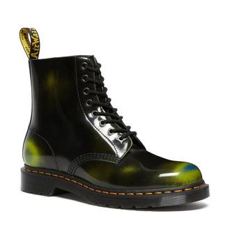 Schuhe Boots DR. MARTENS - 1460 Pascal, Dr. Martens