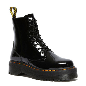 Damen Schuhe Boots DR. MARTENS - Jadon, Dr. Martens