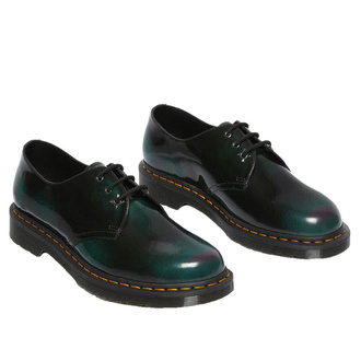 Schuhe DR. MARTENS - 1461, Dr. Martens