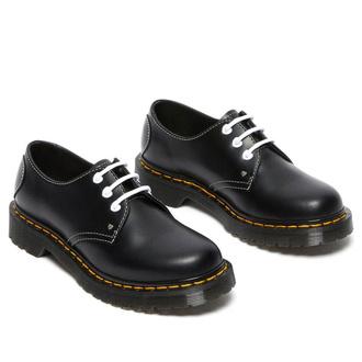 Damen Schuhe DR. MARTENS - 1461 Hearts - schwarz, Dr. Martens