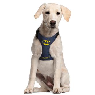 Geschirr für einen Hund BATMAN, CERDÁ, Batman