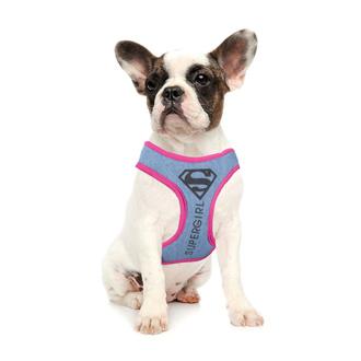 Geschirr für einen Hund SUPERMAN, CERDÁ, Superman