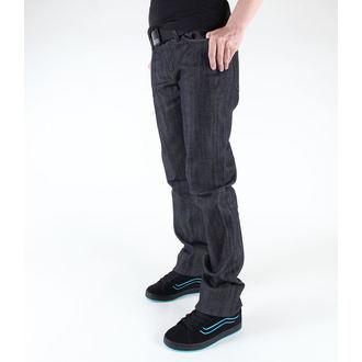 Damen Hose  (Jeans) CIRCA - Staple Straight Jean, CIRCA