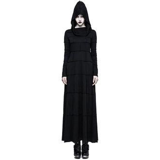 Damen Kleid PUNK RAVE - Catacomb, PUNK RAVE