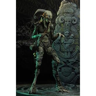 Figur (Dekoration) Pans Labyrinth - Guillermo del Toro Signature Collection Actionfigur Faun, NNM