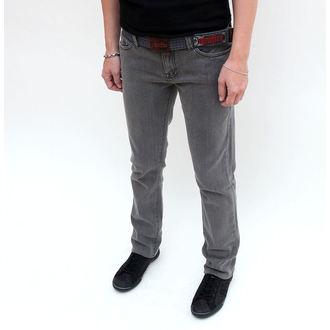 Damen Hose  (Jeans) CIRCA - Staple Slim Jean, CIRCA