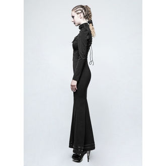 Damen Kleid PUNK RAVE - Fata Morgana, PUNK RAVE
