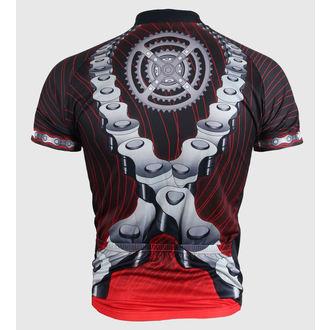 Dress Radsport PRIMAL WEAR - Chained Up, PRIMAL WEAR