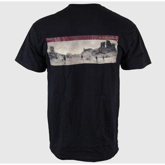Herren T-Shirt U2 'Unforgetta' - TSB - 4833, EMI, U2