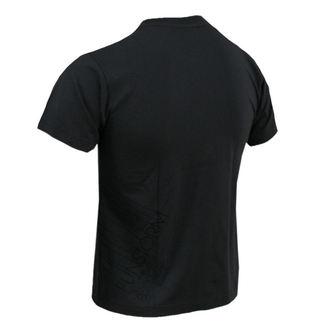 Kinder T-Shirt FUNSTORM - Lies, FUNSTORM
