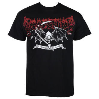 Herren T-Shirt Dissection - Nexion, RAZAMATAZ, Dissection
