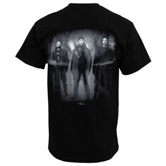 Herren T-Shirt Dissection - Reinkaos, RAZAMATAZ, Dissection