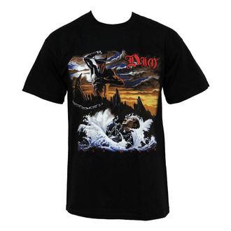 Herren T-Shirt  Dio - Holy Diver / Kicks Arse - ST1655, RAZAMATAZ, Dio