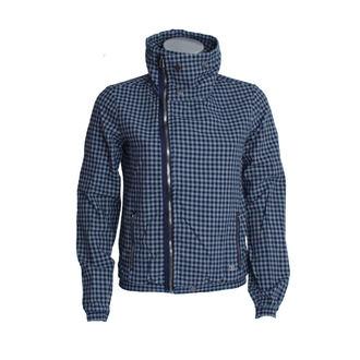 Jacket Damen Frühling-Herbst DC - ALTON Lightweight Jacket - D061440024, DC
