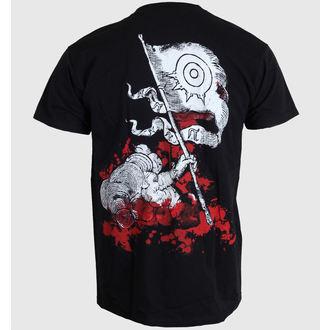 Herren T-Shirt Arch Enemy - 'Revolution Begins 1' - 185697 - ART, ART WORX, Arch Enemy