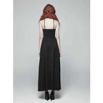Damen Kleid PUNK RAVE - Antagonism, PUNK RAVE