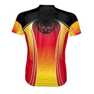 Dress Radsport PRIMAL WEAR - Reider, PRIMAL WEAR