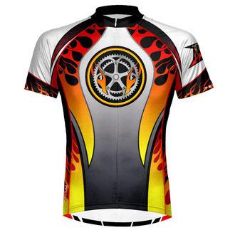 Dress Radsport PRIMAL WEAR - Inferno, PRIMAL WEAR