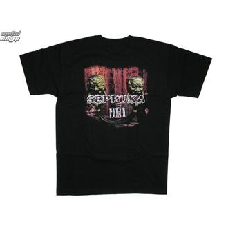 T-Shirt Seppuka 'Ronin 1', NNM, Seppuka