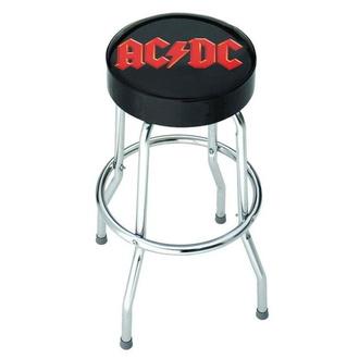 Barhocker AC/DC, NNM, AC-DC