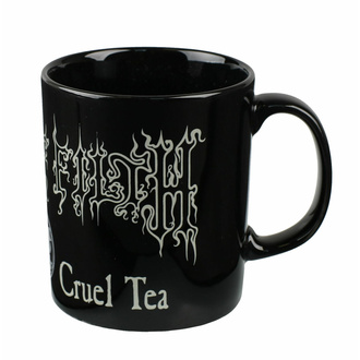 Becher Cradle Of Filth, NNM, Cradle of Filth