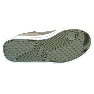 Schuhe GRENADE - Boat Shoes, GRENADE