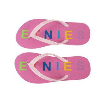 Damen Zehentrenner ETNIES - Chula 3, ETNIES