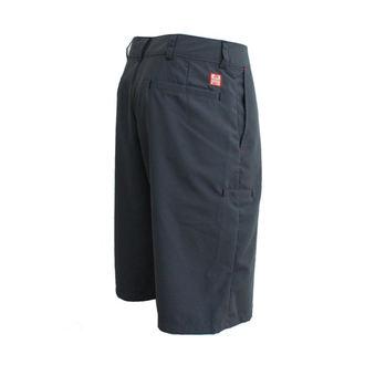 Männer Badehose (Shorts) VANS x Red Kap BS, VANS