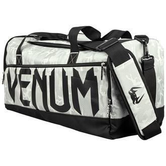 Tasche Venum, VENUM
