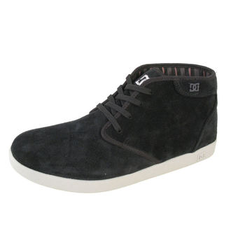Herren Schuhe DC - Village High, DC