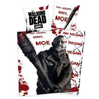 Bettwäsche The Walking Dead - HERDING, HERDING