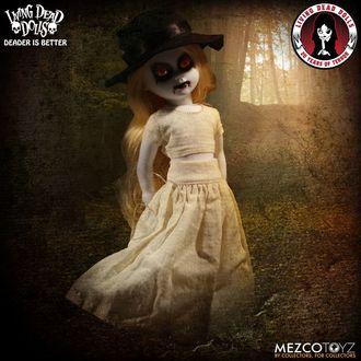 Puppe Living Dead Dolls - Galeras, LIVING DEAD DOLLS