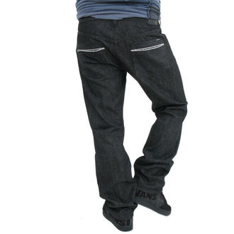 Herren Hose  (Jeans) CIRCA - Select Straight Jean, CIRCA